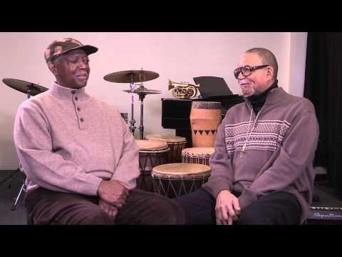 Pittsburgh Music History Scene: Part 1 of 3