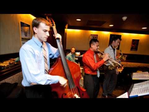 Chico's Quintet Wedding Video