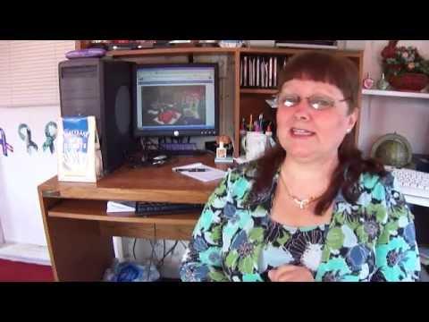 Dorisanne13 YouTube Trailer