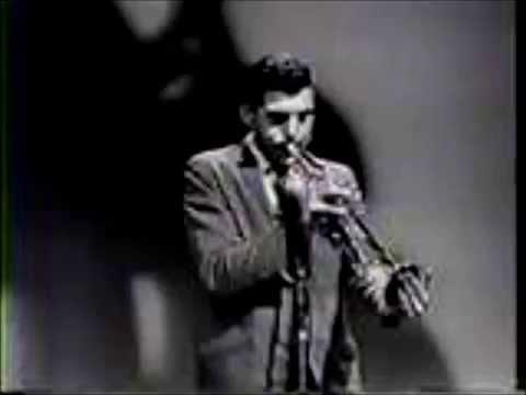 Joe Negri Quartet - LIVE @ Foster's ft. Danny Conn