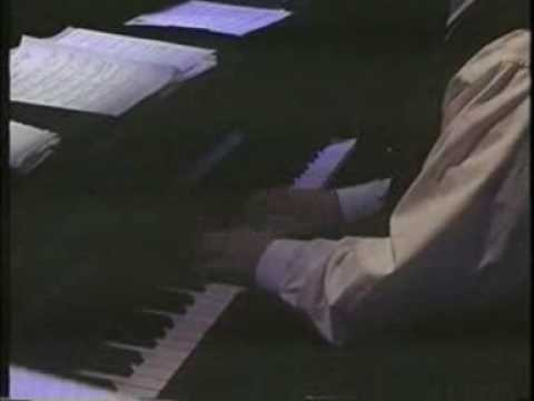 Steve Kuhn Trio & Sheila Jordan -  Bird Alone - Chivas Jazz Festival - 2004 - São Paulo