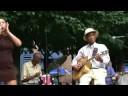Pittsburgh Jazz: Gerald Haymon - At Last