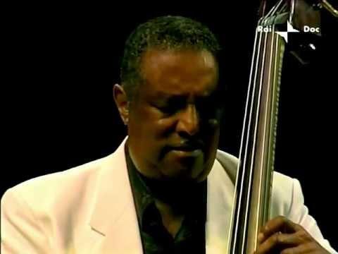 Duke Ellington Medley: Ray Brown/Benny Green/Jeff Hamilton (Umbria Jazz 1994)