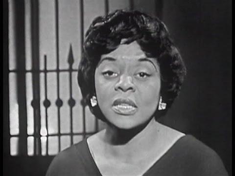 The Ladies Sing Jazz Vol 1