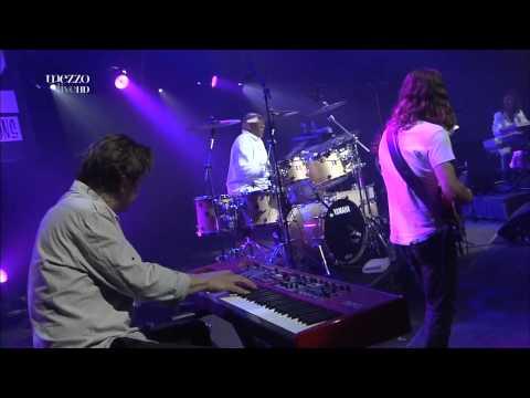 Billy Cobham 5tet    Live 2011