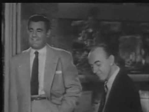 Ken Griffin's 67 Melody Lane -  Johnny Costa & Joe Negri - After You've Gone + Little Brown Jug.