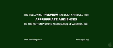 Uptown Jazz Dallas | Cinefest Coverage: Tower Heist (Trailer)