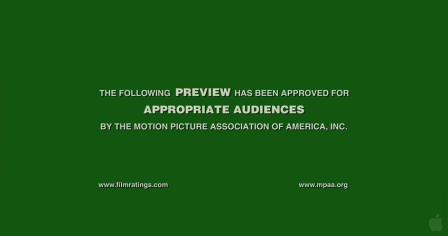 Uptown Jazz Dallas | Cinefest Coverage: Jack and Jill (Trailer)