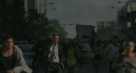 Uptown Jazz Dallas   Cinefest Coverage: Marvel's The Avengers