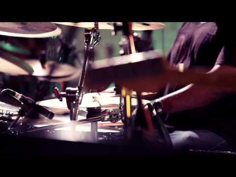 Jazz Up | Soul AOI:  Snarky Puppy - Quarter Master (groundUP)
