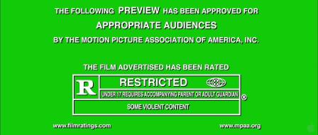 Cinefest Coverage: Sacrifice