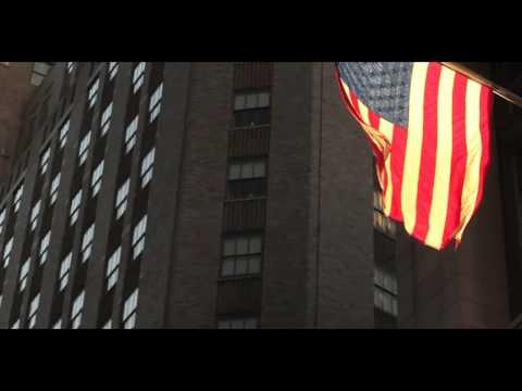 Cinefest Coverage:  2016 Obama's America: Trailer 1