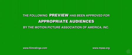 Cinefest Coverage:  Oblivion   Copyright © 2013 Universal Pictures