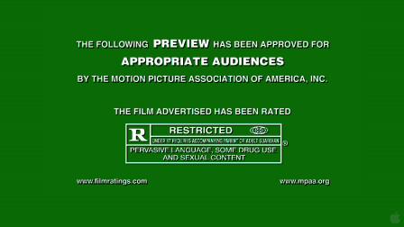 Cinefest Coverage:  Not Fade Away - Featurette