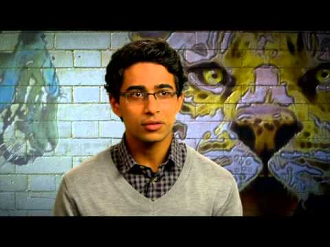 Cinefest Coverage:  Life Of Pi Featurette (Creating Pi)