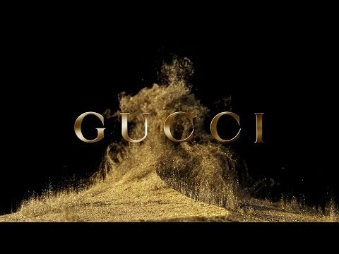UJD | Fashion Coverage in Film: Gucci Presents: Gucci Oud, the new unisex fragrance