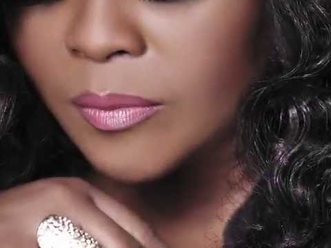"Jazz Up | Artists of Interest (A.O.I.): Maysa ""Last Chance For Love"" (ft. Phil Perry)"