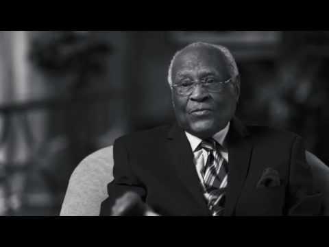 Taste Texas | Black History:  Hennessy Salutes Herb Douglas, Part III: Business
