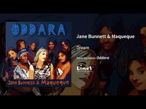 Founder's Pick | Emerging Artists:  Jane Bunnett & Maqueque - Dream