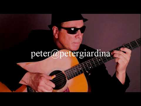 05 SOUNDING CREATIONS JAZZ FUNK SONG FIVE RED MOTION PETER GIARDINA VIDEOS