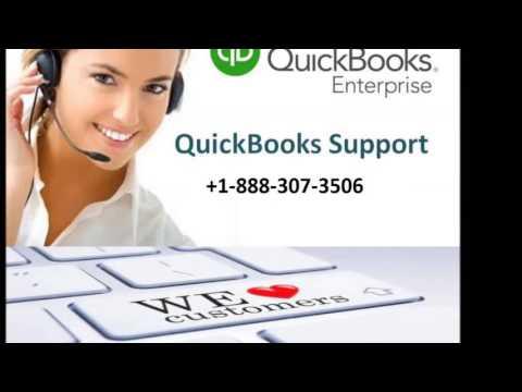 Quicken Support Phone Number, Quicken Customer service Number
