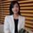 Cindy HAN Yuejiao