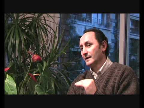 DIM entrevista Roger Rey (Genmagic)
