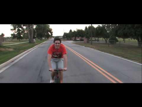 Fixed Gear Riding Edit