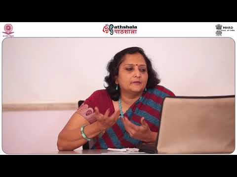 Women in Decission Making by Prof. Vibhuti Patel