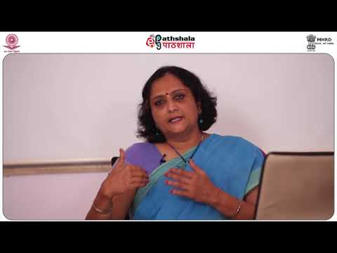 Gender Budgetting 2 by Prof. Vibhuti Patel