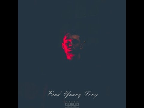Papa Gnote - Closer (prod. Young Tony)