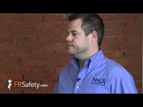 Understanding Your FR Rain Gear