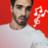 ✓ Caleb Eli Segal ~Mod~
