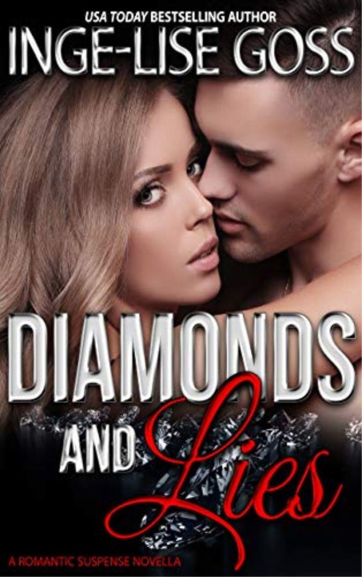 Diamonds and Lies_Inge-Lise Goss1200