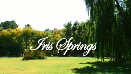 Iris Springs A Retreat for Developmentally Disabled