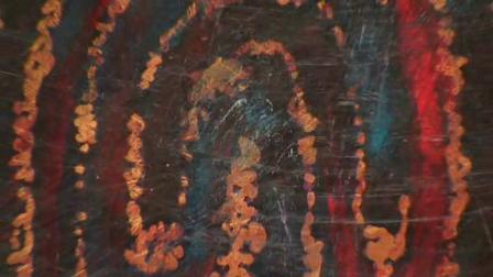 """Vibrational Light Languaging by Jodi Serota """"Will You Be Ready""""Take 1"""