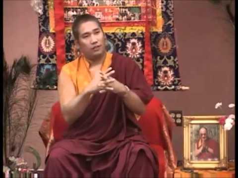 Dharma Pt6 Trust Betrayed - ZaChoeje