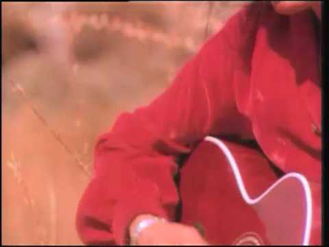 """Robby Romero """"Prayer Song"""" Music Video"""