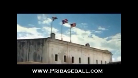 PRIBL Commercial 1