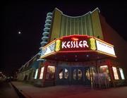 Al Di Meola: PAST, PRESENT, FUTURE – Music of Di Meola, Piazzolla & The Beatles (The Kessler)