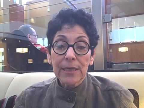 Susan Sloan