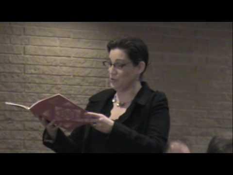 Sara Westermark Sings Mendelssohn