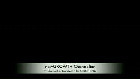 newGROWTH10-09small
