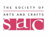 CraftBoston - The Society of Arts and Crafts