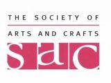 CraftBoston - The Society of Arts and Crafts