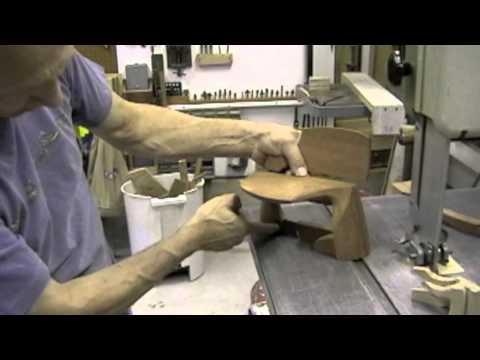 Craft In Sight Episode 3: Glen Guarino