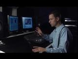 Pendragon Audio Post Process