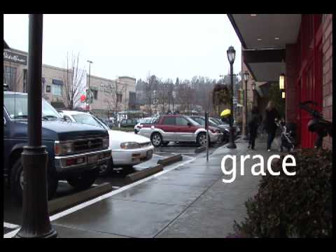 Covered by Grace (ACTUAL FULL VERSION)