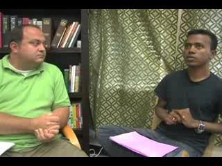 Practical Wisdom w/Samraj & Jimmy (Episode 4)