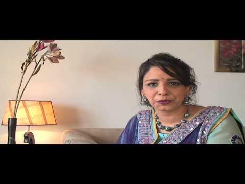 Testimony of Geet